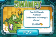 Swampy Story (old 2)