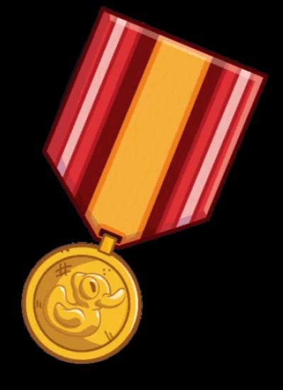 Wiki_Medal_Gold.png
