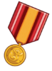 Wiki Medal Gold.png