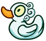 Steam Duck.png