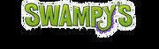 SUA Logo.png