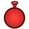 Balloon Water.png