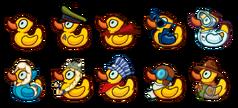 Special Ducks Swampy.png