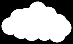 WMM Cloud.png
