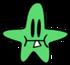 WMM Goofy Star Normal.png