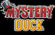 WMW Title Mystery Duck
