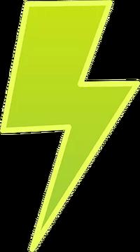 WMW2 Energy Full.png