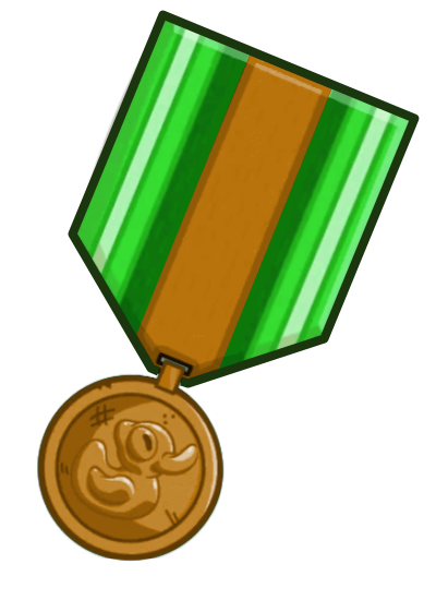 Wiki_Medal_Bronze.png