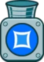 WMW Switch Blue.png