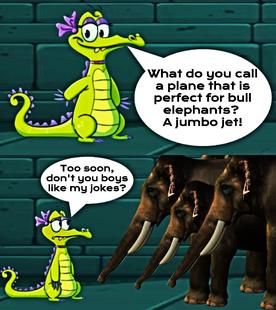 DEDSEC17 Joke16