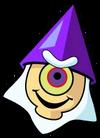 WMP Evil Gnome Icon.png