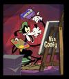 WMM Chapter Van Goofy.png