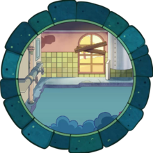 WMW2 Location Soap Factory.png