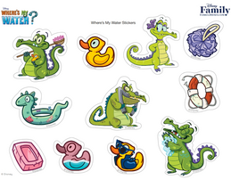 Wheres-my-water-stickers