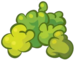 WMW2 Algae Particle 1.png