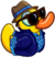 WMW2 Duckie Cool Duck.png