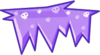 WMW2 Purple Water Icicles 02.png