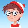 Waldo icon.png