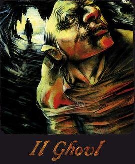 Ghoul76x153-copy.jpg
