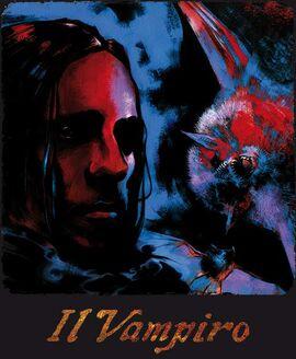 Vampiro76x153-copy.jpg
