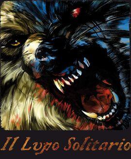LupoSolitario76x153-copy.jpg