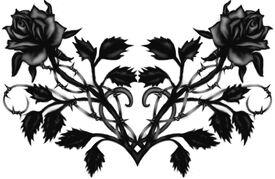 Host of the Obsidian rose.jpg