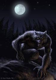 Werewolf f.jpg