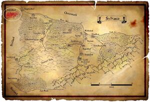 Sylvania Map with Argenland marked on it.jpg