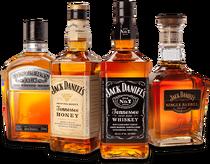 Jack Daniel's Family.png