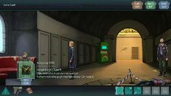 Whispers of a Machine screenshot2.jpg