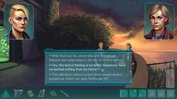 Whispers of a Machine screenshot4.jpg