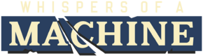 Whispers of a Machine logo.png