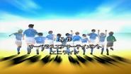 20130210094317!Personaggi di Dream Team