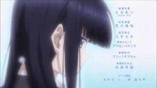 White_Album_2_Ending_Sayonara_no_Koto