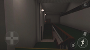 Auditorium 1 (Remake)