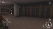 Auditorium 2 (Remake)