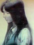 Yun Si-a
