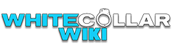 White Collar Wiki