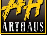Arthaus Publishing, Inc