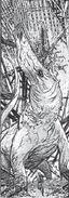 Gehenna, Antediluvian 6 (Nosferatu)
