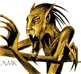 Gremlin01.png