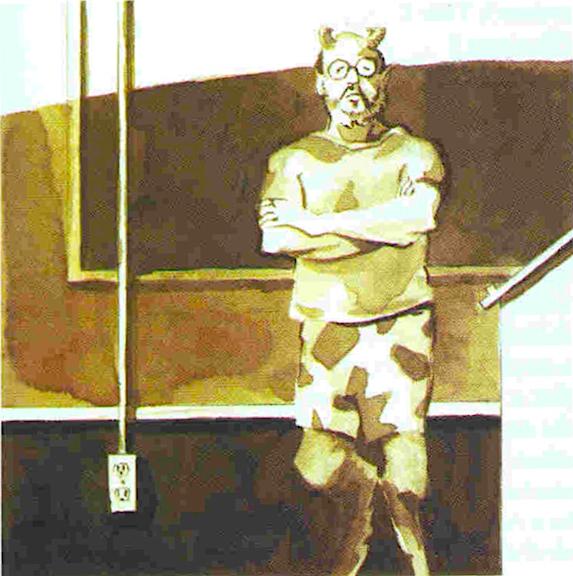 Henri Remillard