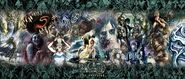 Wraith the Oblivion - Storyteller Screen (4º Edition)-7 page-0001