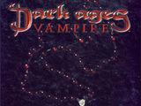 Dark Ages: Vampire