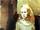 Lenore (Dougal)