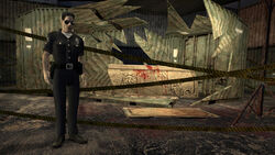 Sarcophagus crime scene.jpg