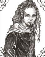 Mithras2