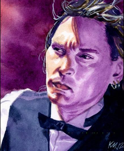 Evan Klein