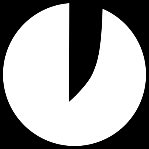 Protean (VTM)