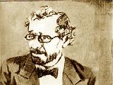 Thomas Lagarri